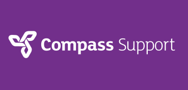 Compass Support