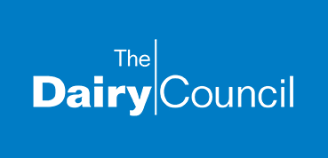 Dairy_Council