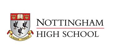 Nottm High School