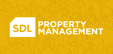 SDL Poperty Management