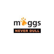 Moggs Marketing