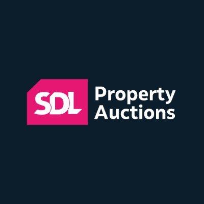 SDL Property Auctions